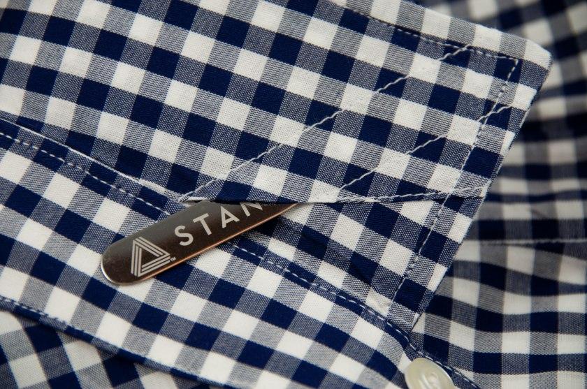 Gingham-Collar_Stay1