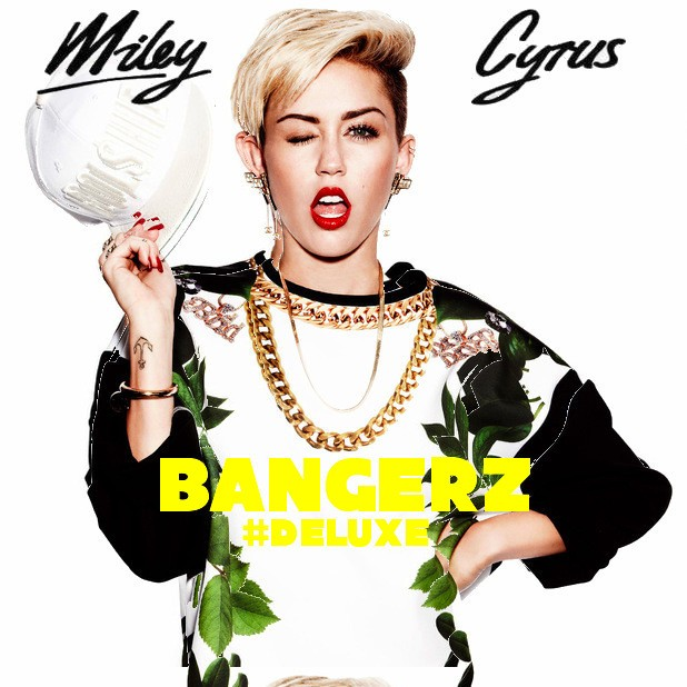 93842-miley-cyrus-bangerz-album-arriving-on-october-8