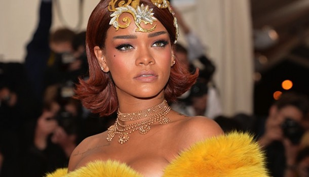 rihanna_headpiece1-610x350