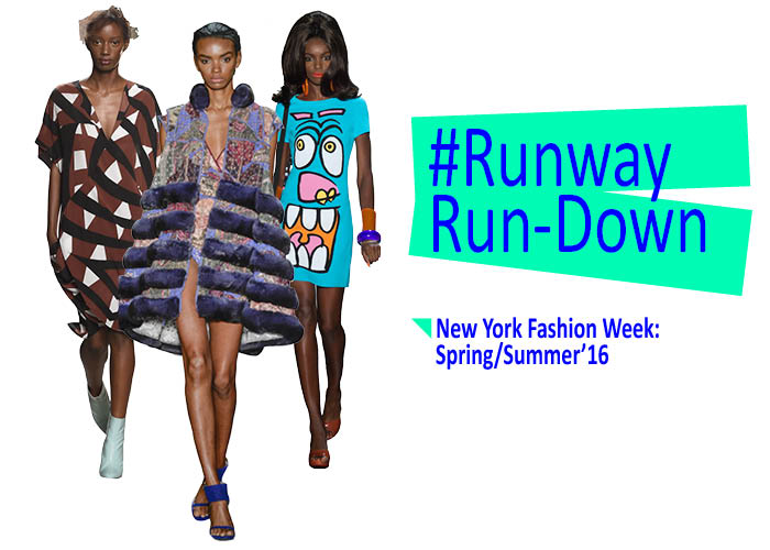 Runway_rundown_banner