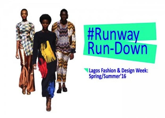 Lagos_Banner-420x300.jpg
